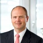 Björn J. Feldmann
