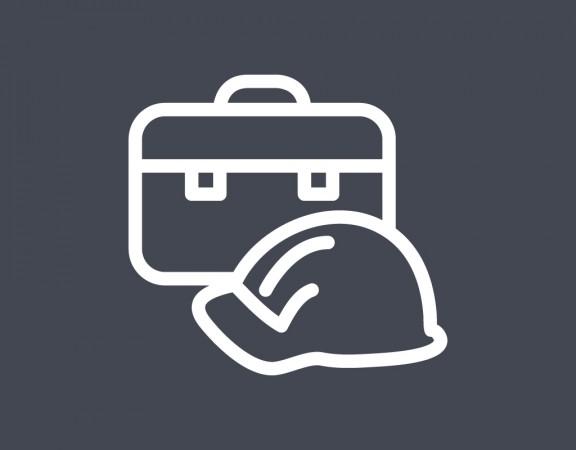 blog_arbeitsrecht