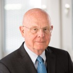 Dr. Hajo H. Feldmann