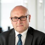 Dr. Lothar Staab