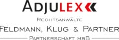 Anwaltskanzlei Aschaffenburg - Feldmann, Klug & Partner