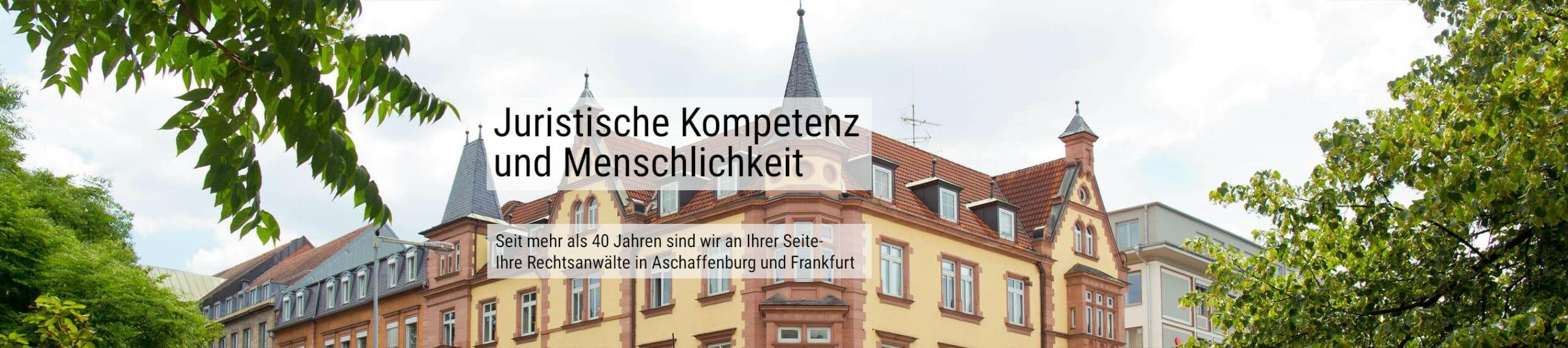 rechtsanwalt-aschaffenburg